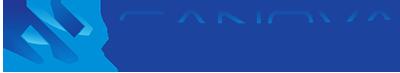 Canova Engenharia Logo